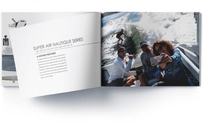 2021-nautique-brochure.jpg